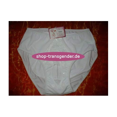 V-Slip panties individually, Accessories for Vagina Slip & Vagina Prostheses