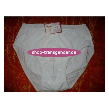 V-Slip panties individually, Accessories for Vagina Slip & Vagina Prostheses
