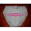 V-Slip panties individually