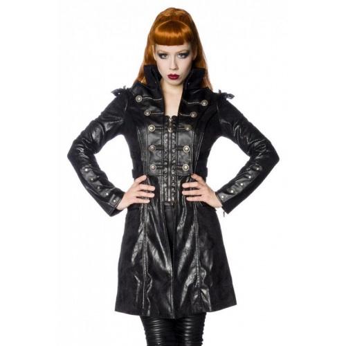 Steampunk - Gothic Frack, Dresses & Skirts