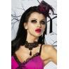 Kostüm - Vampir-Look
