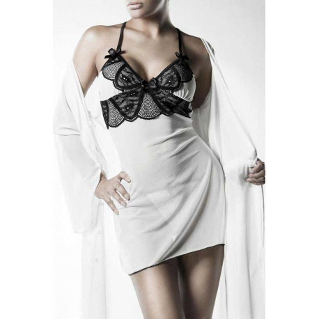 Erotic Set - 2 Pieces by Grey Velvet, Clothing
