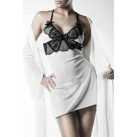 Erotik-Set - 2-teilig von Grey Velvet, Bekleidung