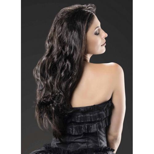 Wig Gisela Mayer - Caroline, Wigs