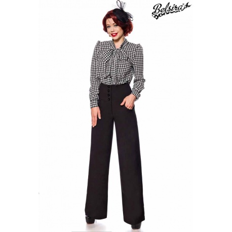 Marlene Pants, Clothing