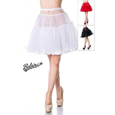 Petticoat, Kleider & Röcke