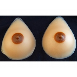 Breast prosthesis Ultra-Soft, Breast prosthesis Ultra-Soft