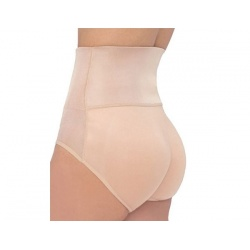 Ultimate waist corset, female curves