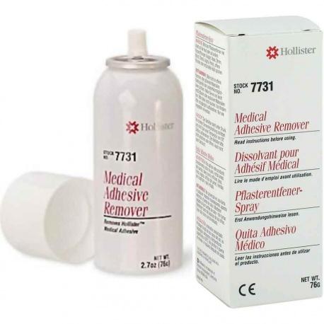 Hollister medizin. Entferner-Spray Zubehör & Make-Up, Preis 34,90€