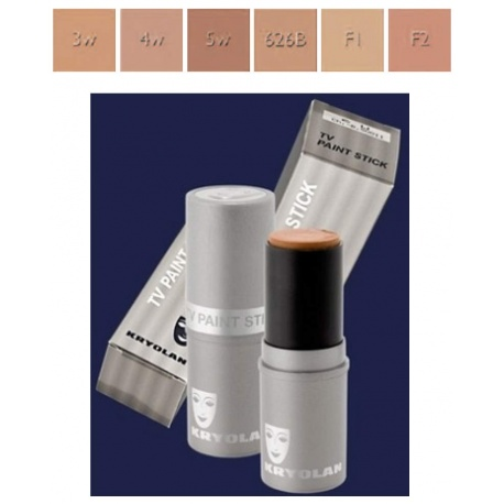 TV Paint Stick Accessories & Make-up, Price 22,90€