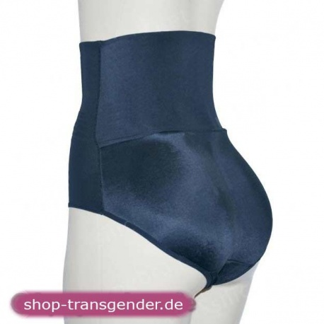 Ultimatives Taillen-Korsett weibliche Kurven, Preis 59,90€