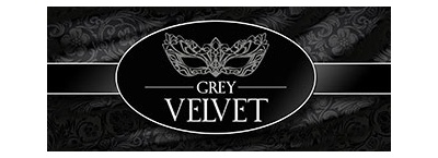 Grey Velvet, Devot, Romantic & Dominant