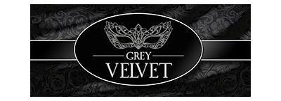 Marke Grey Velvet Devot, Romantisch & Dominant