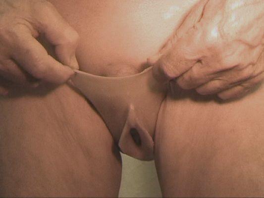 b-lady Vaginaprothese