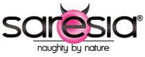 -saresia-logo
