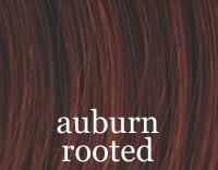auburn-rooted.jpg