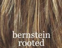 bernstein-rooted-5945.jpg