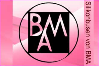 bma Cloth