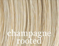 champagne-rooted-5945.jpg