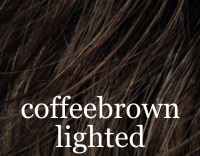 coffeebrown-lighted.jpg