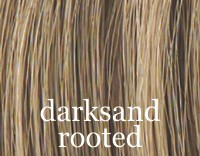 darksand-rooted.jpg