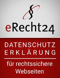datenschutz-erecht