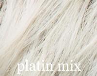 platin-mix.jpg