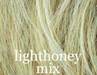 rw-lighthoney-mix.jpg