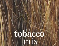 tobacco-mix.jpg
