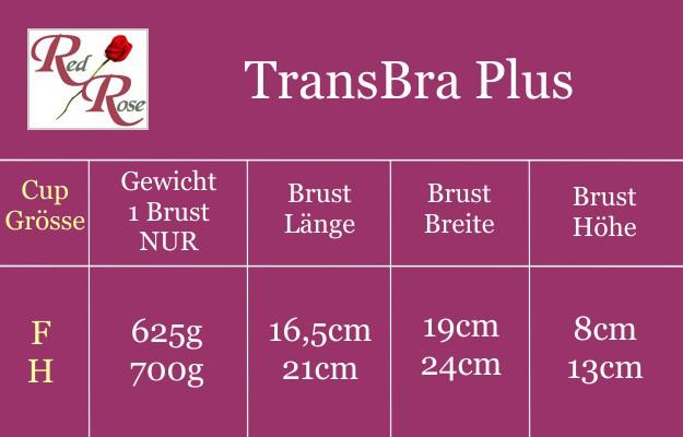 trans-bra-plus-groessentabelle