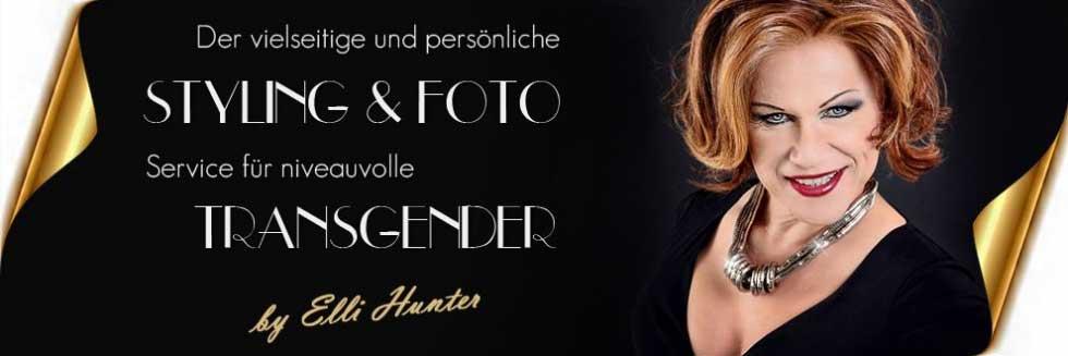 transgender-service-elli-hunter-2