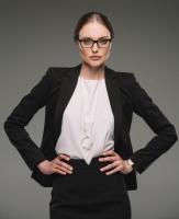 Weiblichkeit für ein feminines Crossdressing