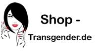 Unser spezieller Shop mit Artikeln für Crossdresser, DWT (Damenwäscheträger)